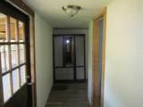 14468 150th Avenue - Photo 24
