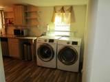 14468 150th Avenue - Photo 25