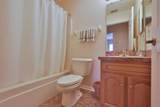 8049 81st Loop - Photo 22