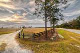 16606 County Road 53 - Photo 1