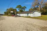 18585 Highway 441 - Photo 9