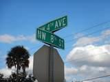 409 8th Street - Photo 16