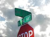 409 8th Street - Photo 20