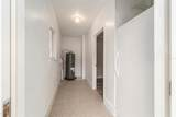 3395 136th Place - Photo 20