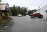2330 Pine Avenue - Photo 3