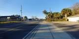 5955 Hames Road - Photo 3