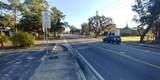 5955 Hames Road - Photo 4