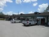 3229 Silver Springs Boulevard - Photo 10