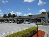 3229 Silver Springs Boulevard - Photo 4