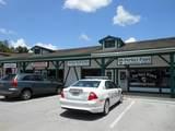 3229 Silver Springs Boulevard - Photo 5