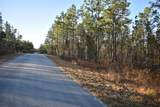 Lot 58 Narcissus Road - Photo 4