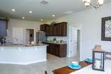 9198 48th Court Road - Photo 10