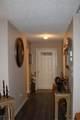 8950 97th Street - Photo 5