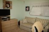 8950 97th Street - Photo 8