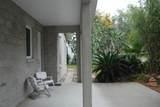 20345 The Granada - Photo 8