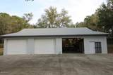 3645 Dunnellon Road - Photo 1