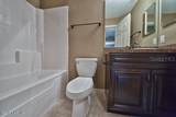 13279 35th Court - Photo 7