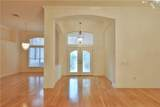 1800 Saint James Circle - Photo 15