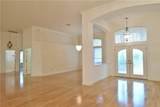 1800 Saint James Circle - Photo 16