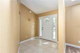 6850 90TH Avenue - Photo 2