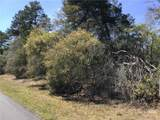 0 174 PLACE Road - Photo 11
