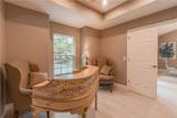 3101 Bermuda Dunes Drive - Photo 19