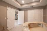 3101 Bermuda Dunes Drive - Photo 20