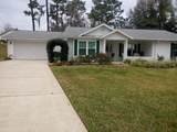 8459 108TH PLACE Road - Photo 1