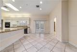 6382 21ST COURT Road - Photo 11