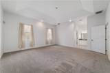 6382 21ST COURT Road - Photo 16