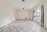 6382 21ST COURT Road - Photo 3