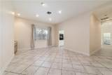 6382 21ST COURT Road - Photo 4