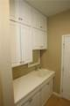 9574 70TH Loop - Photo 21