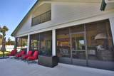 10320 Magnolia Avenue - Photo 40