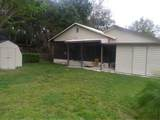 24920 136TH Lane - Photo 2
