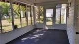 9442 174TH Loop - Photo 14