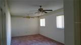 9442 174TH Loop - Photo 29