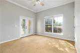 6948 54TH Loop - Photo 12