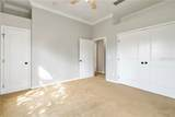 6948 54TH Loop - Photo 13