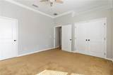 6948 54TH Loop - Photo 15
