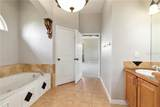 6948 54TH Loop - Photo 26