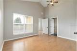 6948 54TH Loop - Photo 51