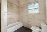 6948 54TH Loop - Photo 54