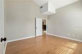 6948 54TH Loop - Photo 55
