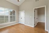 6948 54TH Loop - Photo 57