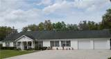 6265 Highway 326 - Photo 1