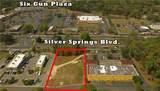 0 Silver Springs Boulevard - Photo 2