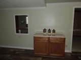 24760 136TH Lane - Photo 8