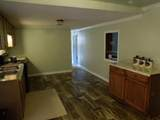 24760 136TH Lane - Photo 9