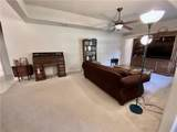 4980 47TH TERRACE Road - Photo 10